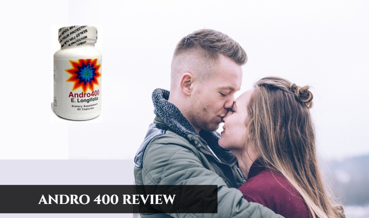 andro 400 reviews