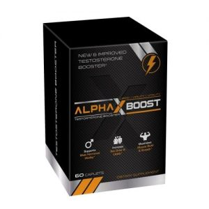 alpha x boost product